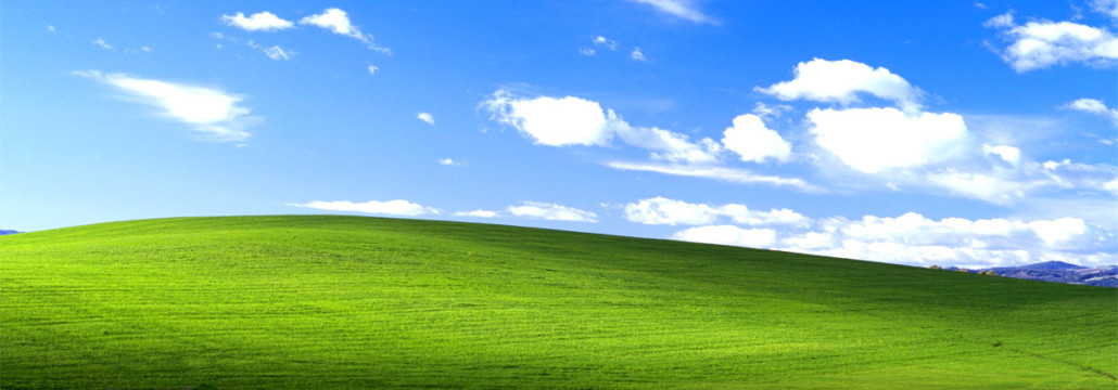 windows-xp-bliss